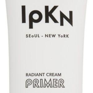 5/$25 NWT IPKN RADIANT CREAM PRIMER SPF 15